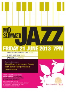 MidSummer_Jazz_Flyer_1